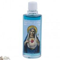 Parfums pour le corps