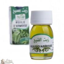 Health Oils - Organic